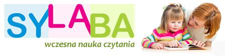Sylaba.info – nauka czytania metodą sylabową